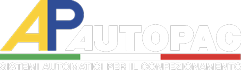 Autopac | Sistemi automatici per il confezionamento