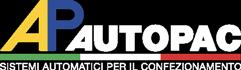 Autopac | Sistemi automatici per il confezionamento